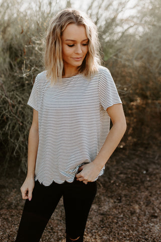 The Calliope Top