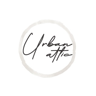 Urban Attic Boutique