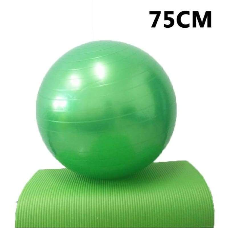 Yoga/pilates/gym/Hip-thickening Ball - Gabella