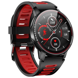 2020 Smart Watch Waterproof For Android and IOS