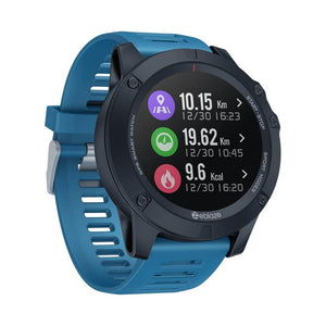 Waterproof Sport Bluetooth 4.0 Android