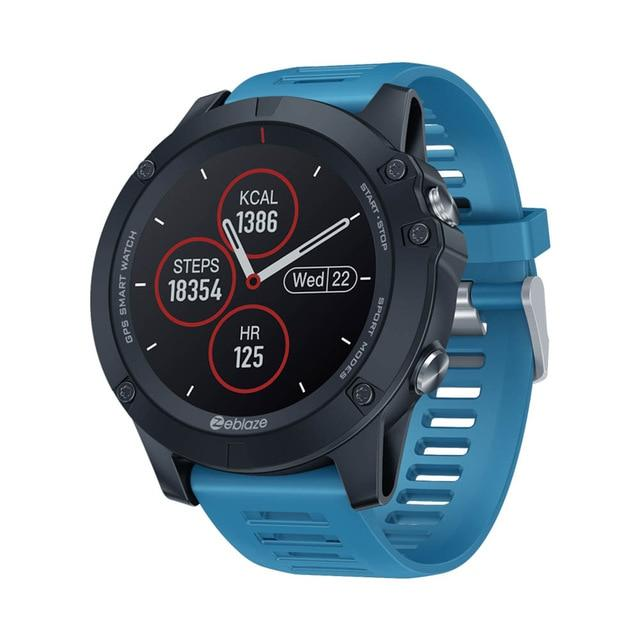 Waterproof Sport Bluetooth 4.0 Android - Gabella