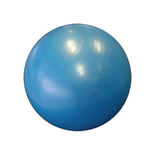 Norco Therapy Swiss Ball 55cm Red