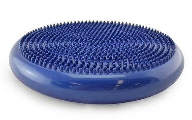 TACTILE / WOBBLE CUSHION - BLUE