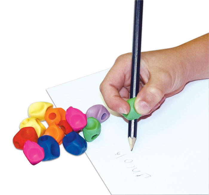 The Mini Pencil Grip