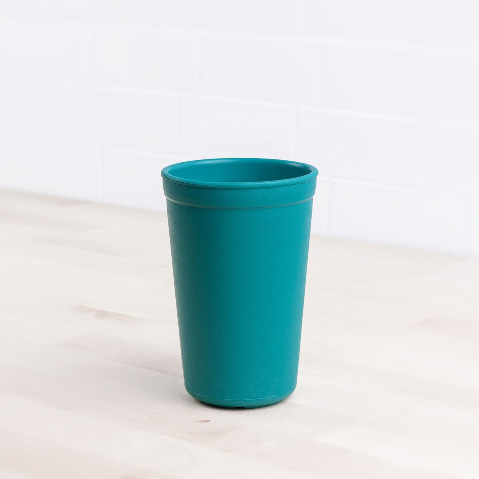 Re-Play Tumbler Teal