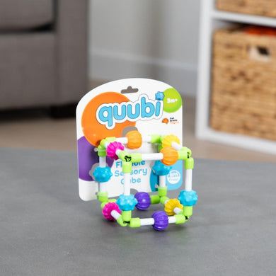 Fat Brain Toys Quubi