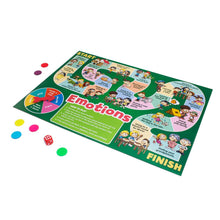 Load image into Gallery viewer, Junior Learning Social Skills Board Games
