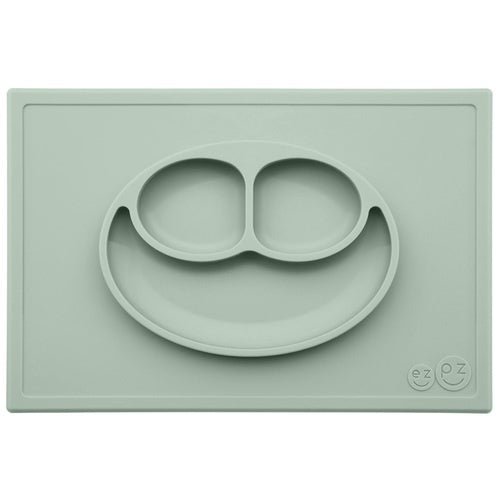 Silicone Happy Mat Sage: On Sale Was $36.95