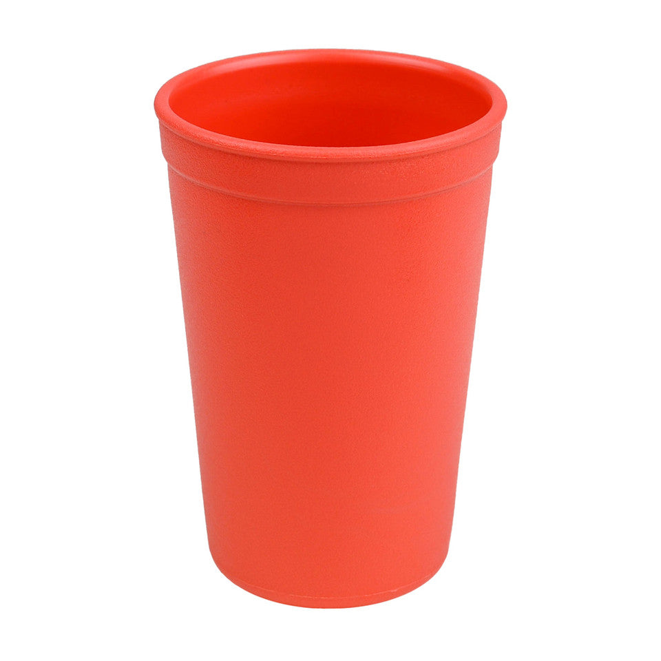 Re-Play Tumbler Red