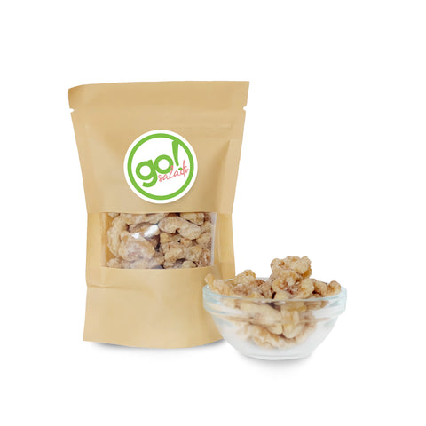 Candied Walnuts - Go! Salads Grocer