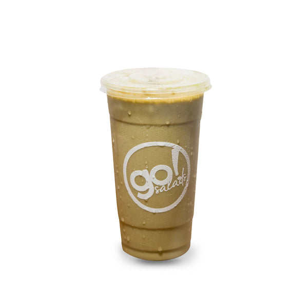 Rock Smoothie - Go! Salads Grocer