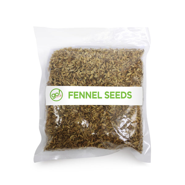 Fennel Seeds - Go! Salads Grocer