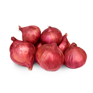 Red Onions - Go! Salads Grocer