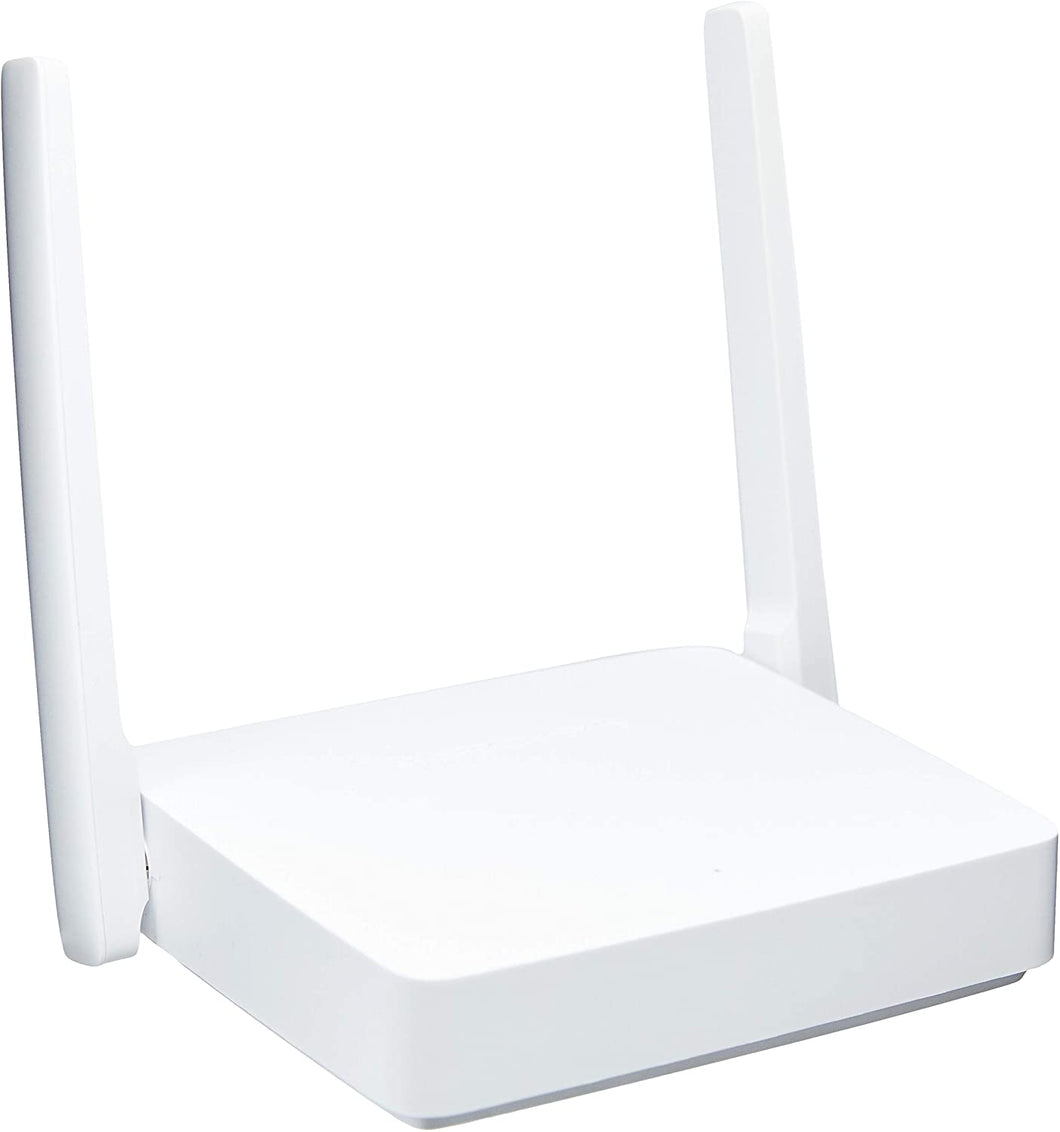 Roteador Wireless N 300Mbps - MW301R