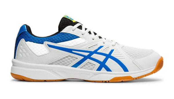 Asics Gel-Upcourt 3 Squash Shoes (1071A019-104)