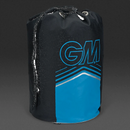 Gunn & Moore 101 Ball Cricket Bag