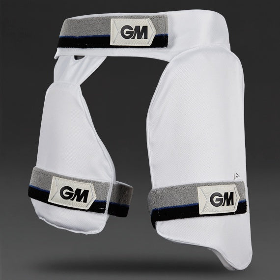 Gunn & Moore Original LE Thigh Pad Set