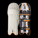 Kookaburra Onyx Players Batting Pads