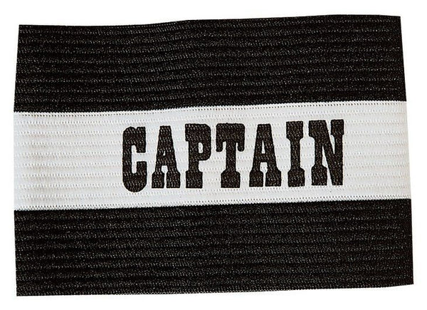Captains Band
