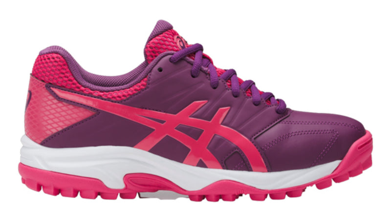 Asics Gel-Lethal MP7 Women's Hockey Shoes (P666Y-3319)
