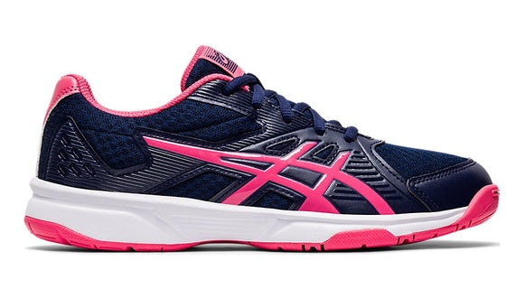Asics Gel-Upcourt 3 Women's Squash Shoes (1072A012-407)