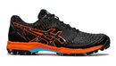 Asics Field Ultimate FF Hockey Shoes (1111A091-003)