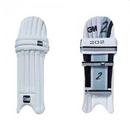 Gunn & Moore 202 Batting Pads