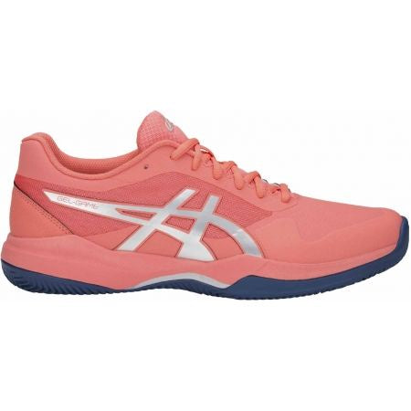 Asics Gel-Game 7 Women's Tennis Shoes (1042A036-704)