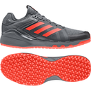 Adidas Hockey Lux 1.9S Hockey Shoes