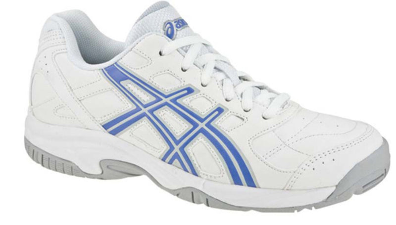 Asics Gel-Estoril Court Women's Tennis Shoes