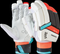 Kookaburra Rapid Pro 2000 Batting Gloves