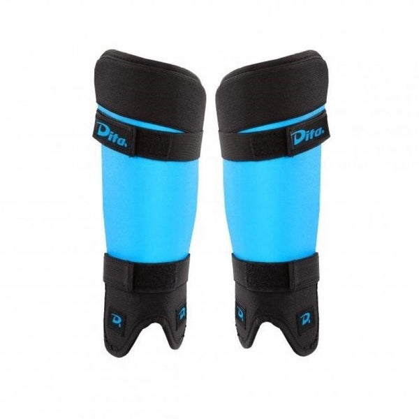 Dita Ortho Junior Hockey Shinguard