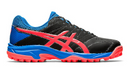 Asics Gel-Lethal MP7 Men's Hockey Shoes (P616Y-002)