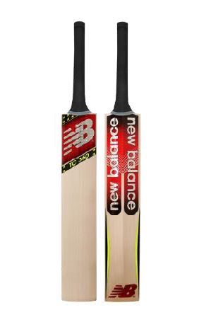 New Balance TC260 Cricket Bat 2020