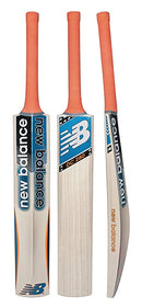 New Balance DC280 Cricket Bat 2019