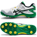 Asics Gel-Advance 6 MCG Cricket Shoes (P416Y-0189)
