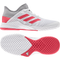 Adidas Adizero Club Men's Tennis Shoes (CG6344)