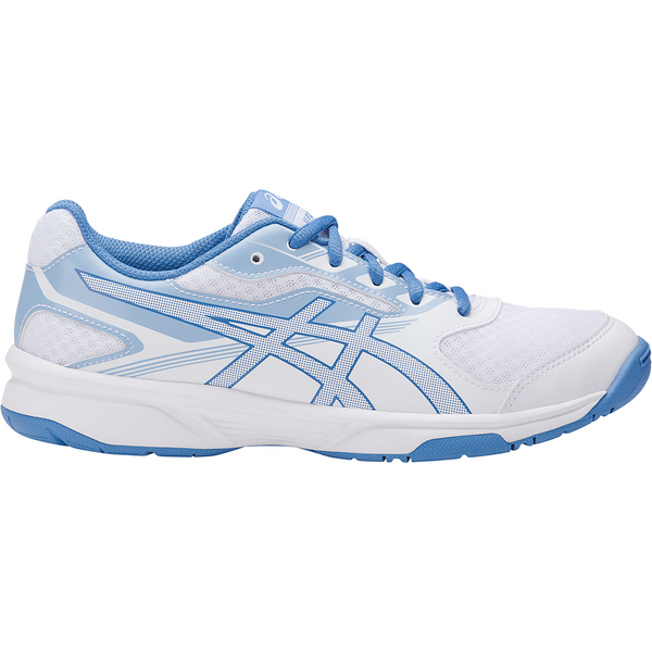 Asics Gel-Upcourt 2 Squash Shoes (B755Y-0140)