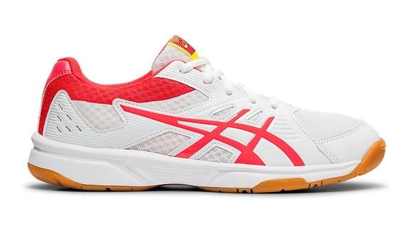 Asics Gel-Upcourt 3 Women's Squash Shoes (1072A012-104)