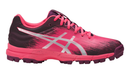 Asics Gel-Hockey Typhoon 3 Women's Hockey Shoes (P756N-3393)