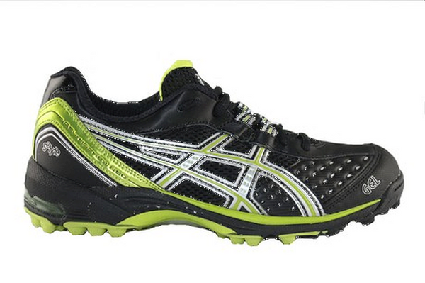 Asics Gel-Hockey Neo Women's Hockey Shoes