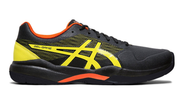 Asics Gel-Game 7 Men's Tennis Shoes (1041A042-011)