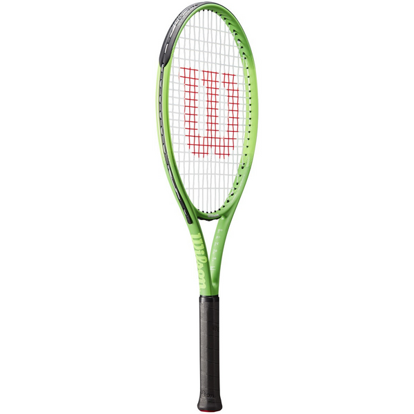 "Wilson Junior Blade Feel 26"" Tennis Racquet"