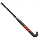 Adidas TX24 Carbon Hockey Stick 2020