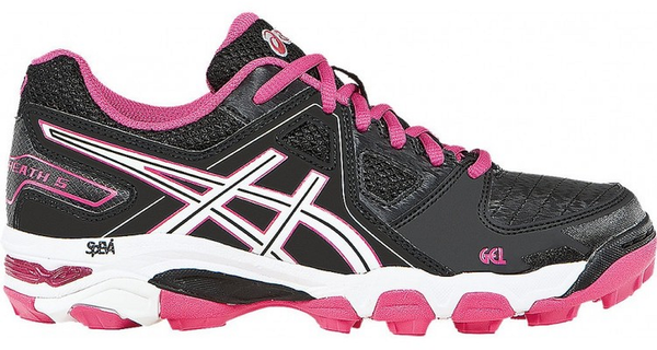 Asics Gel-Blackheath 5W Women's Hockey Shoes (P474Y-9019)