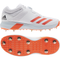 Adidas Adipower Vector Mid Cricket Shoes 2020