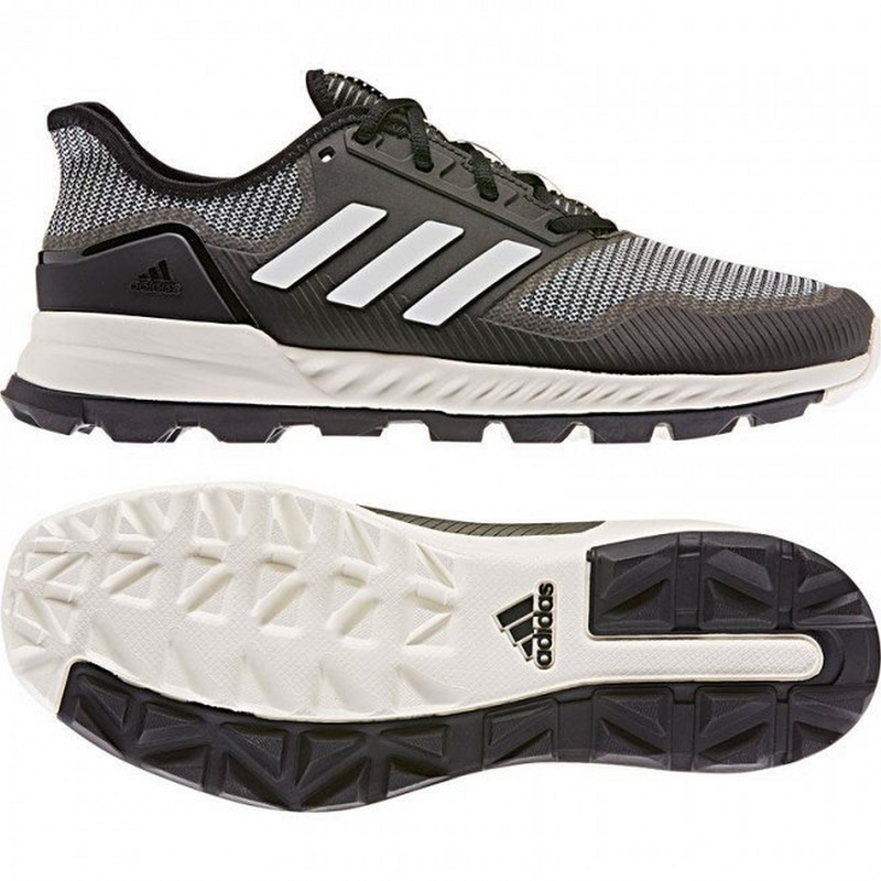 Adidas Adipower Hockey Shoes 2020
