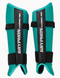 Gryphon Anatomic Pro G4 Hockey Shinguard