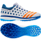 Adidas Adizero Boost SL22 Cricket Shoes